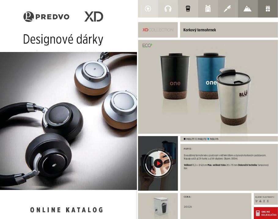 obrazek_designove_darky_2_strany