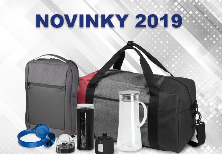 Novinky 2019_720x500
