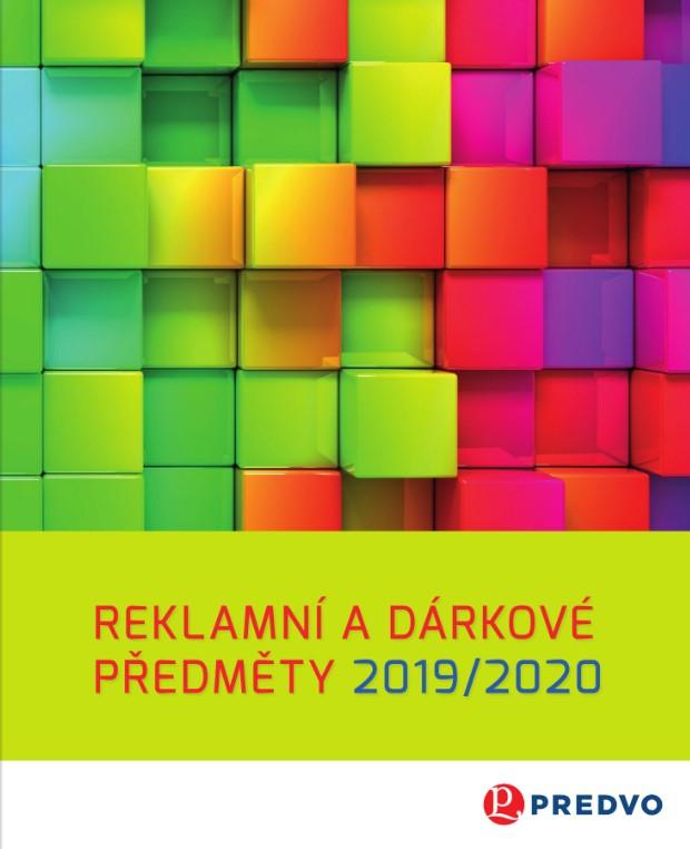 Katalog_20192020