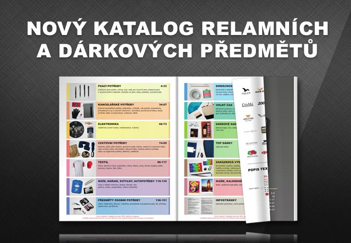 katalog_720x500