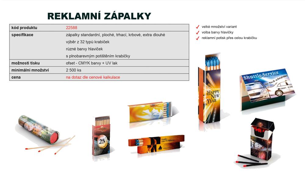 reklamni-zapalky
